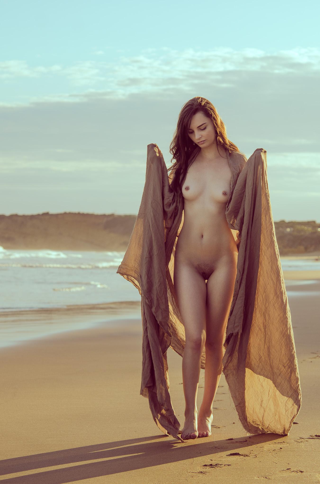 JessicaTorquay-0007795-Edit.jpg
