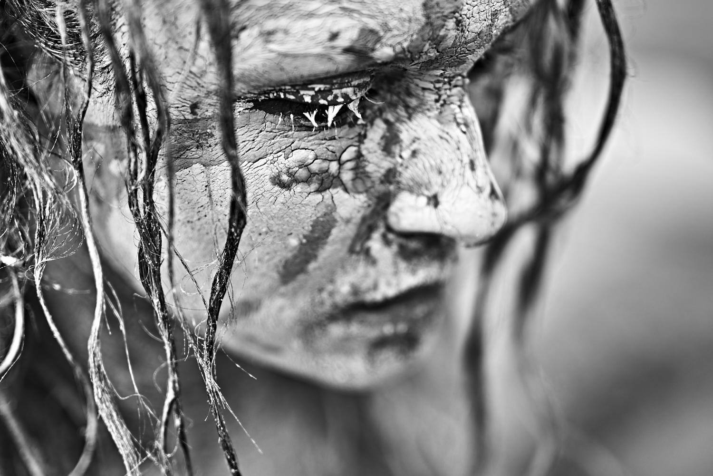 Mud KPP_1188.jpg
