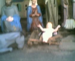 nativityglowinginfant.jpg