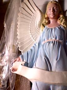 angel1. jpg