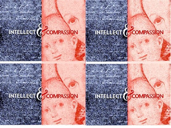compassionintellect2.jpg