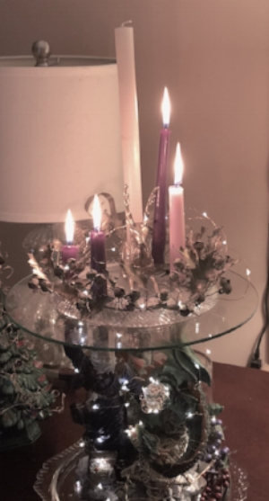 AdventWreath2017week4.jpg