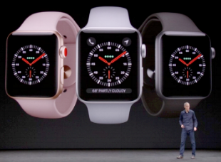 AppleWatchSeries3LaunchPhot.png