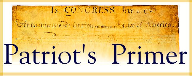 DeclarationOfIndepndcHeader copy.jpg