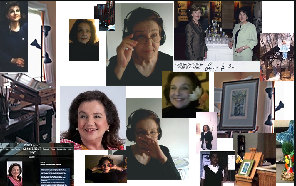 Elle Collage 2019.png