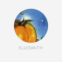 EF_pumpkin cameo.jpg