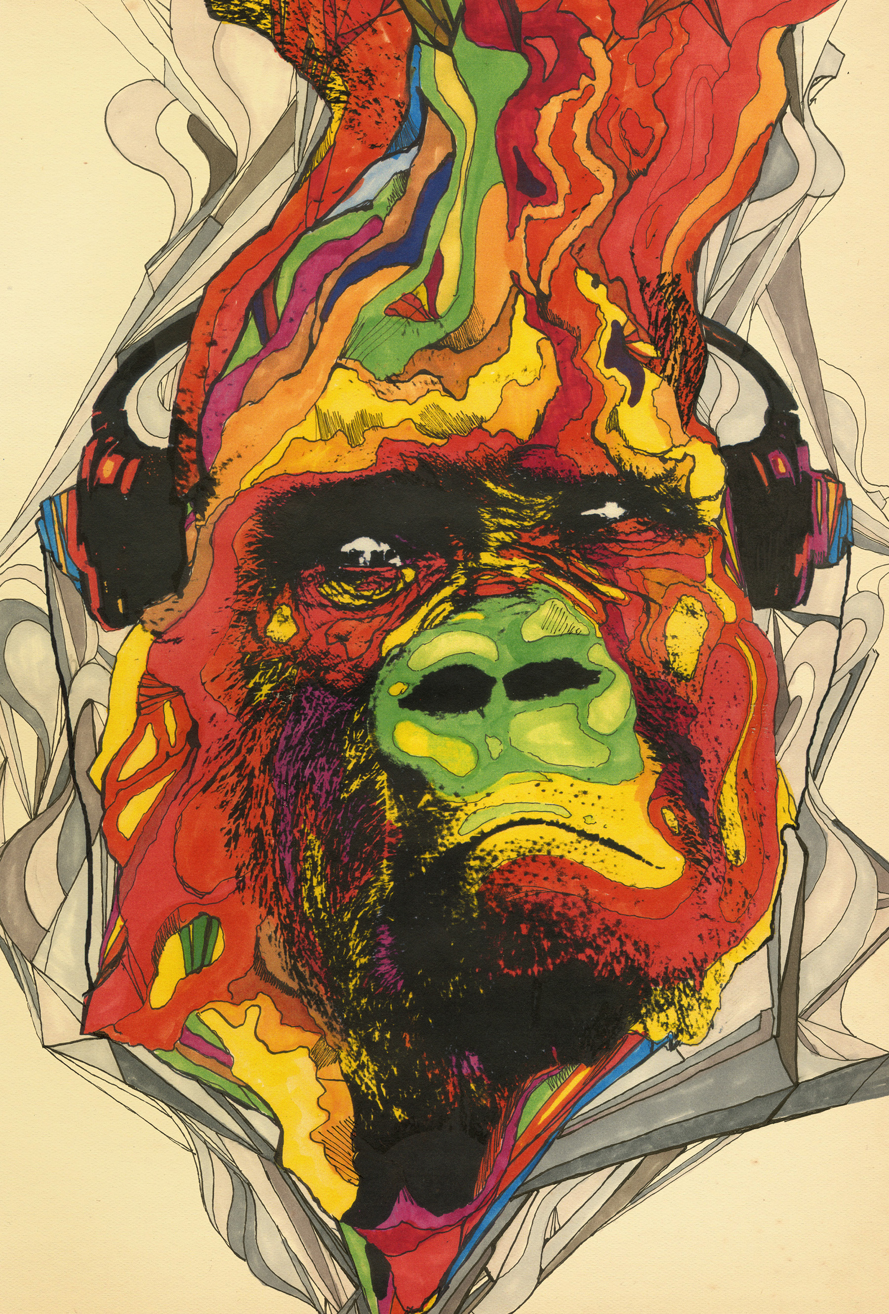 gorilla_Headphones_3.jpg