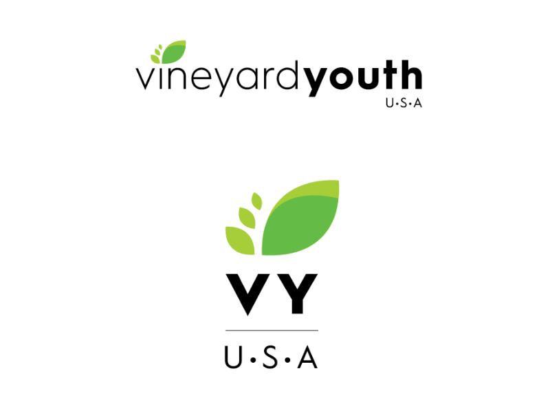 Logo  Design   Designed by David Blank