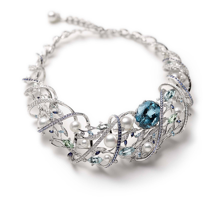 Image from www.mikimoto.com
