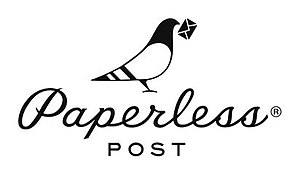 paperless post.jpg