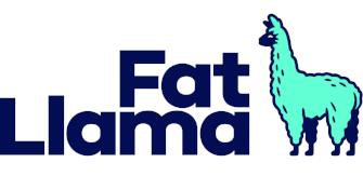 fat llama logo.png