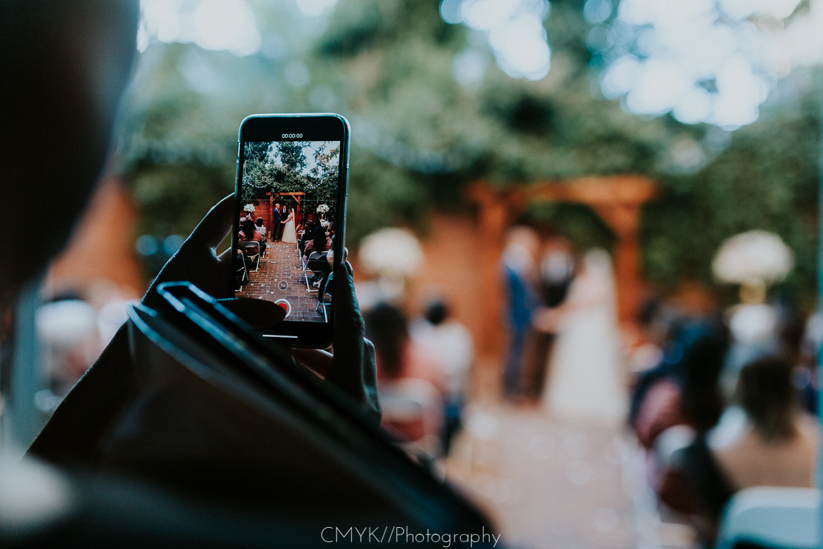Guide To Tipping Wedding Vendors Risa James Events