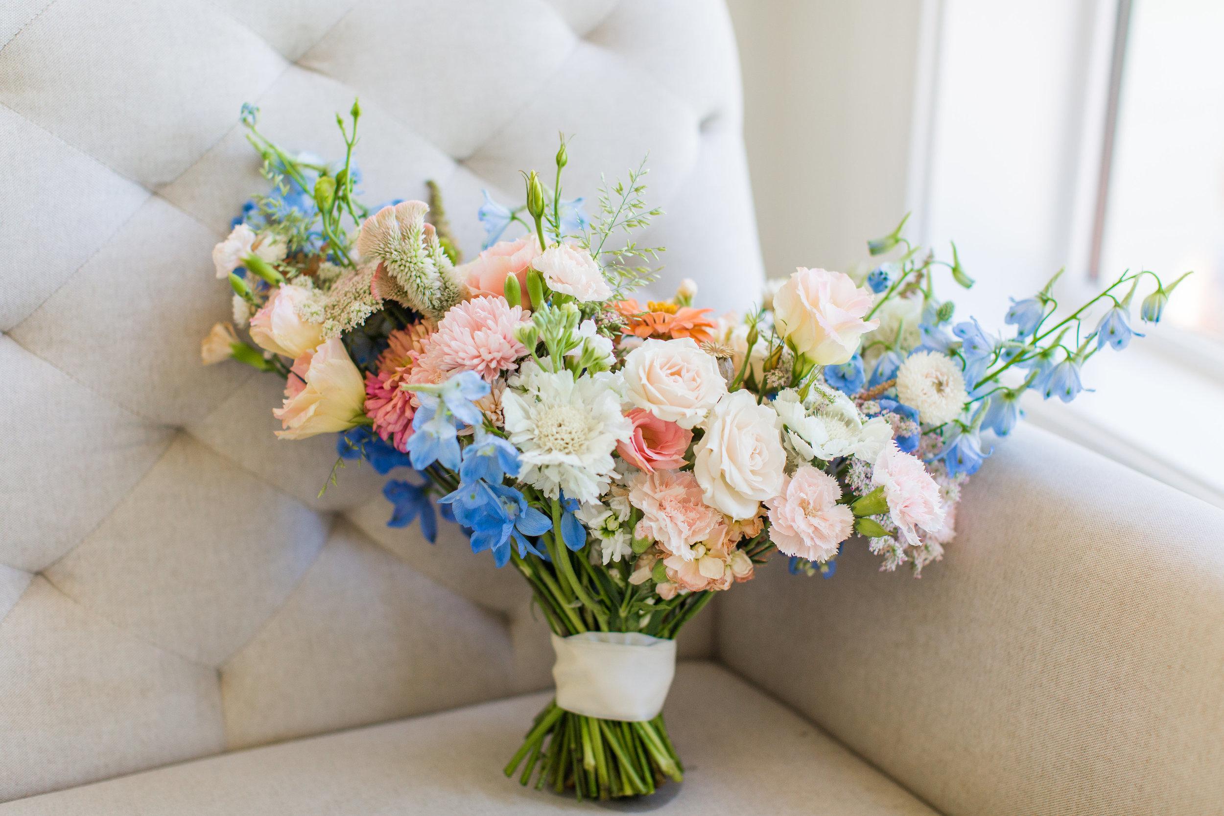 bride_bouquet.jpg