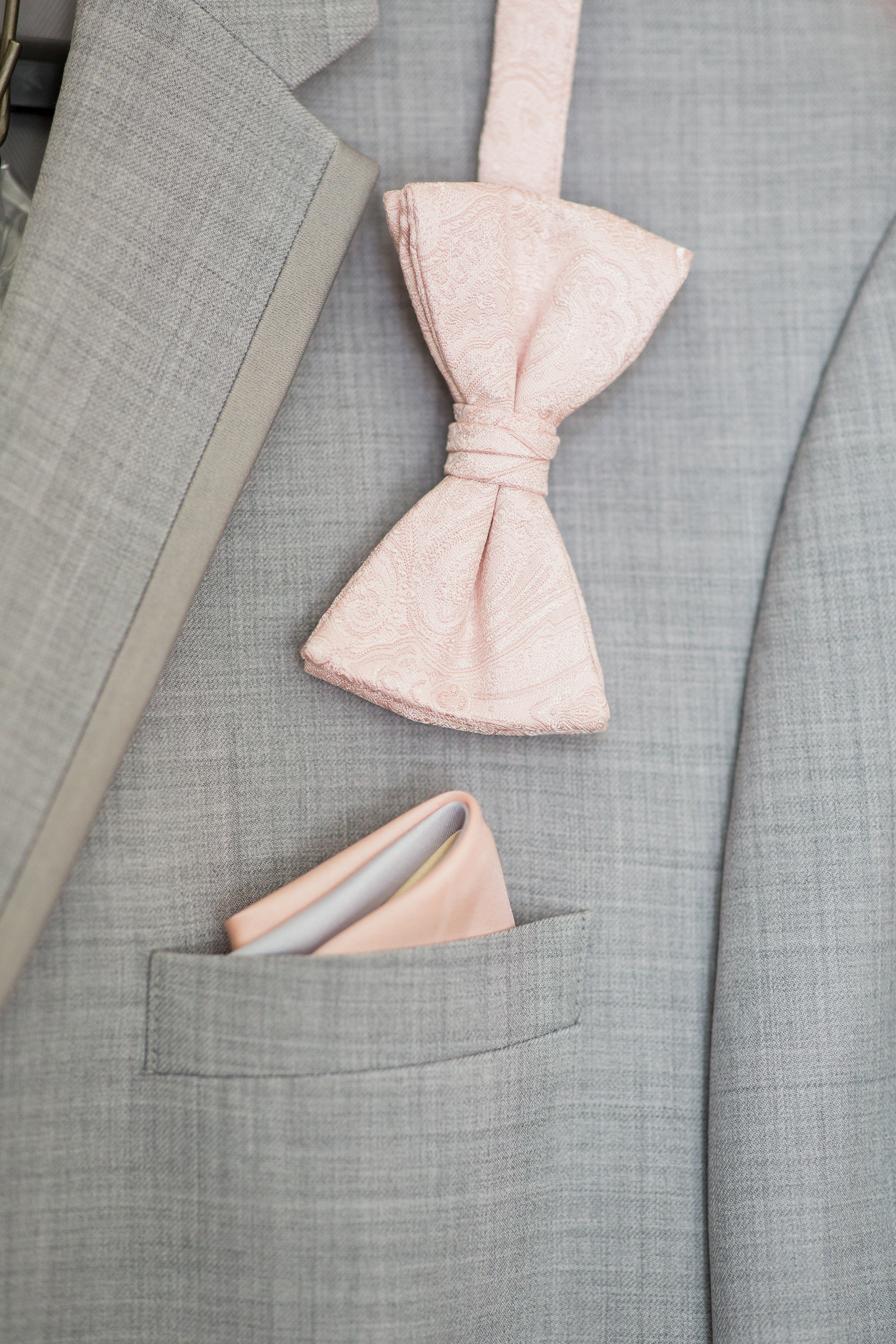 pink_bow_tie_gray_tux.jpg