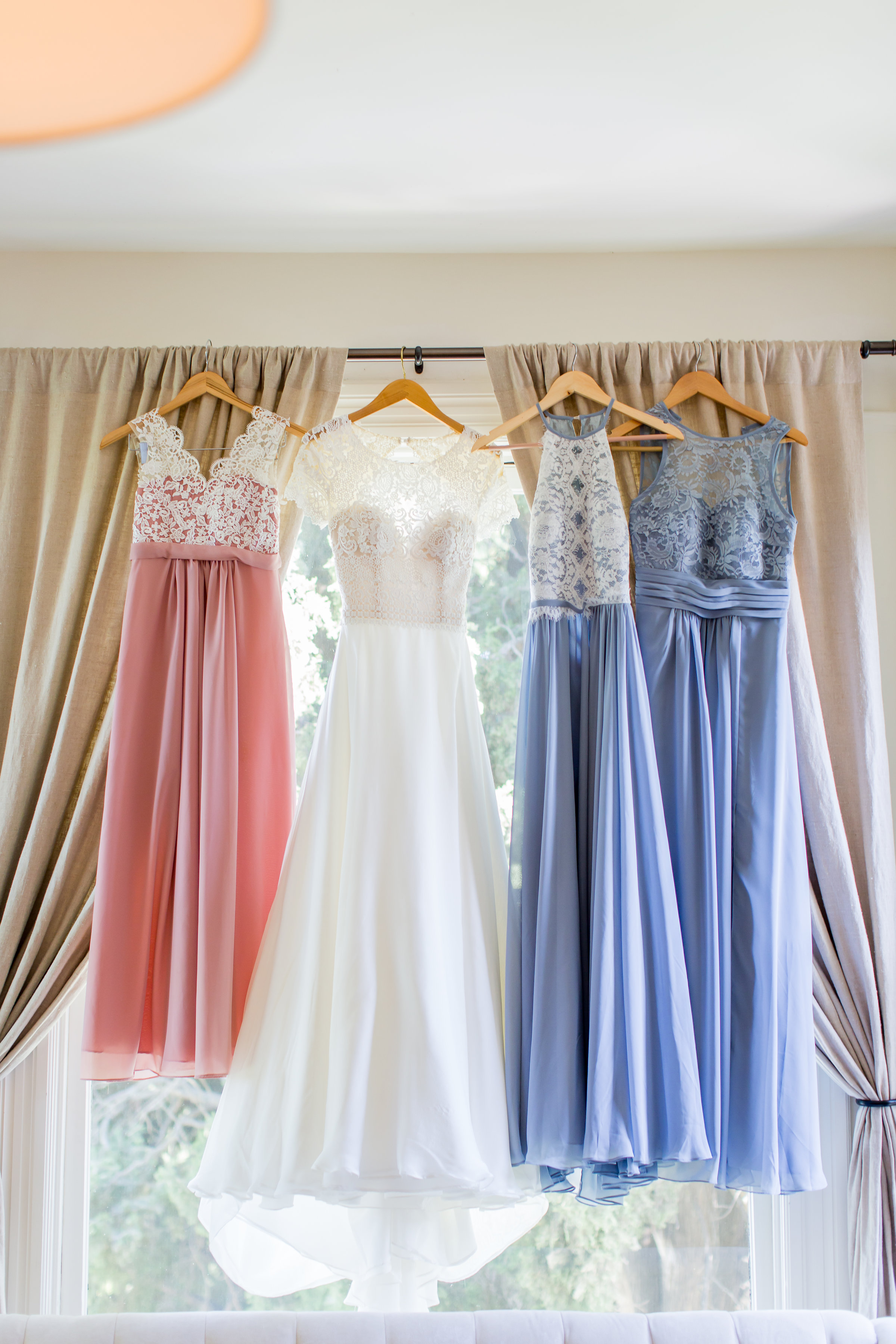 bridesmaid_dresses.jpg