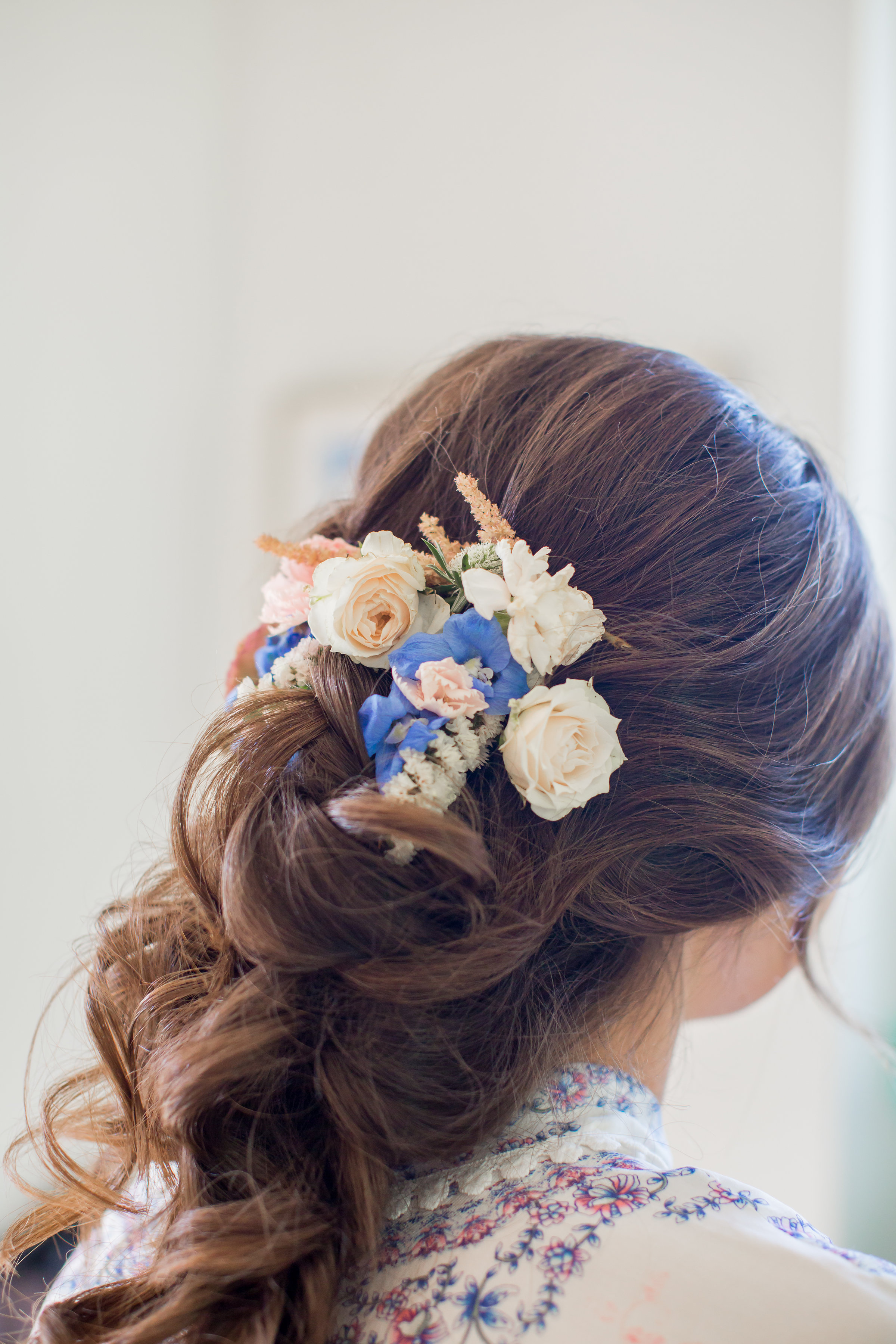 wedding_hair_flowers.jpg