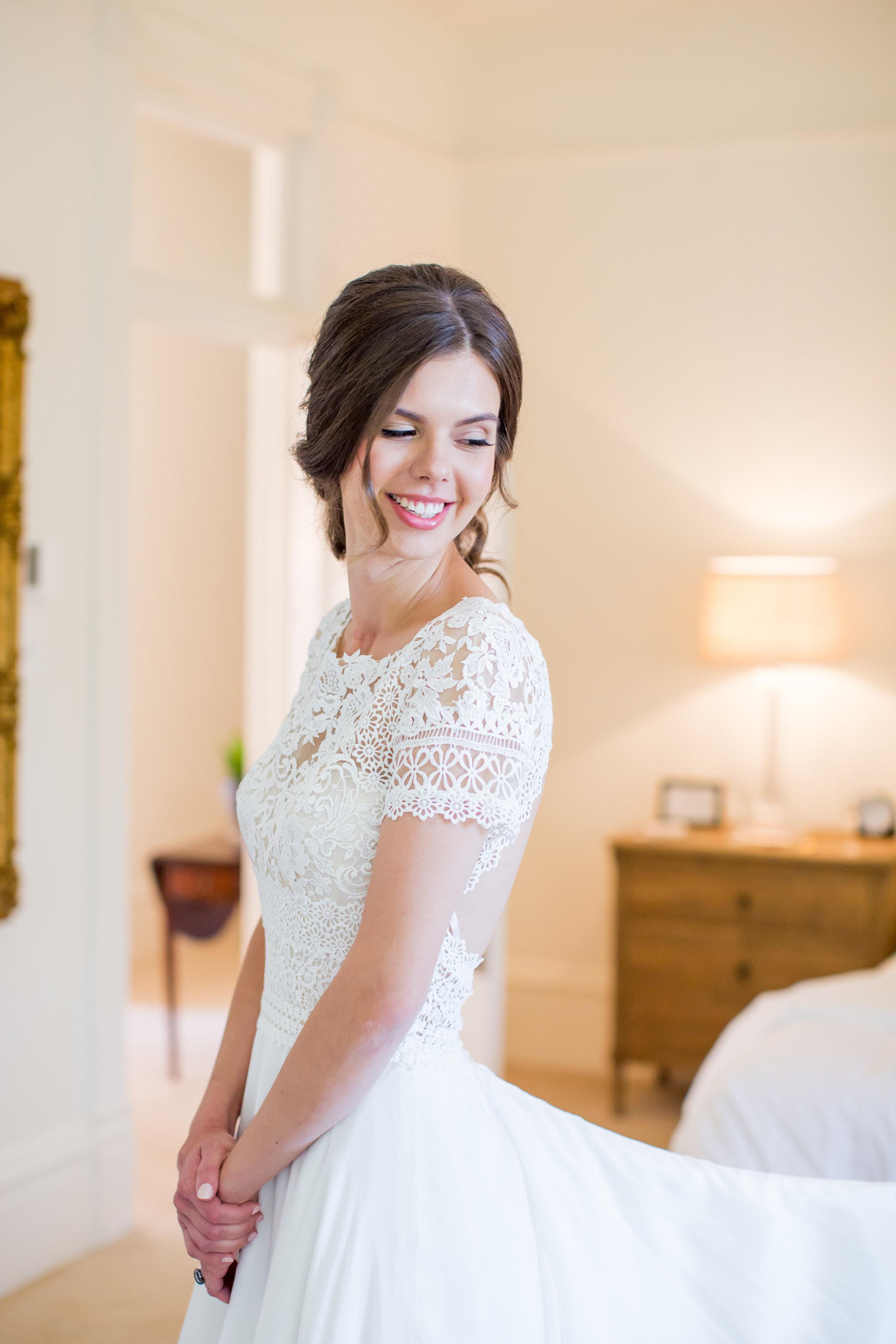 smiling_bride.jpg