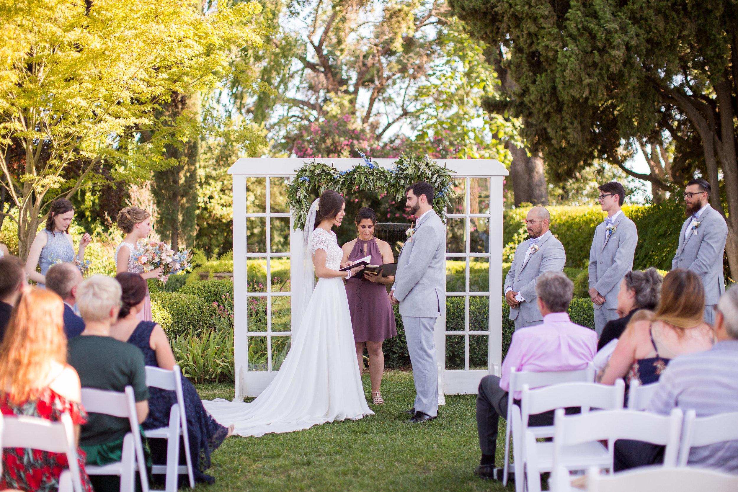 Park_Winters_wedding.jpg