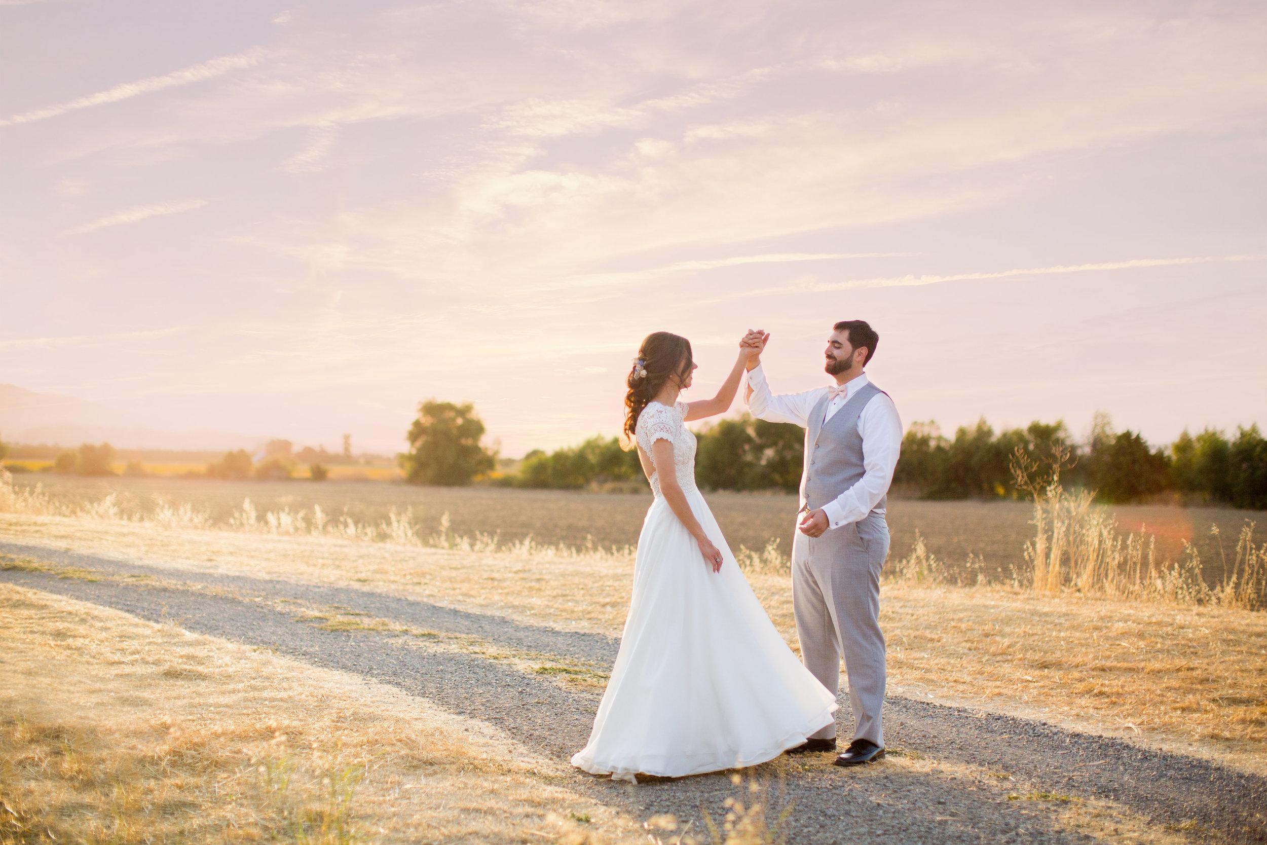 Park_Winters_sunset_bride.jpg