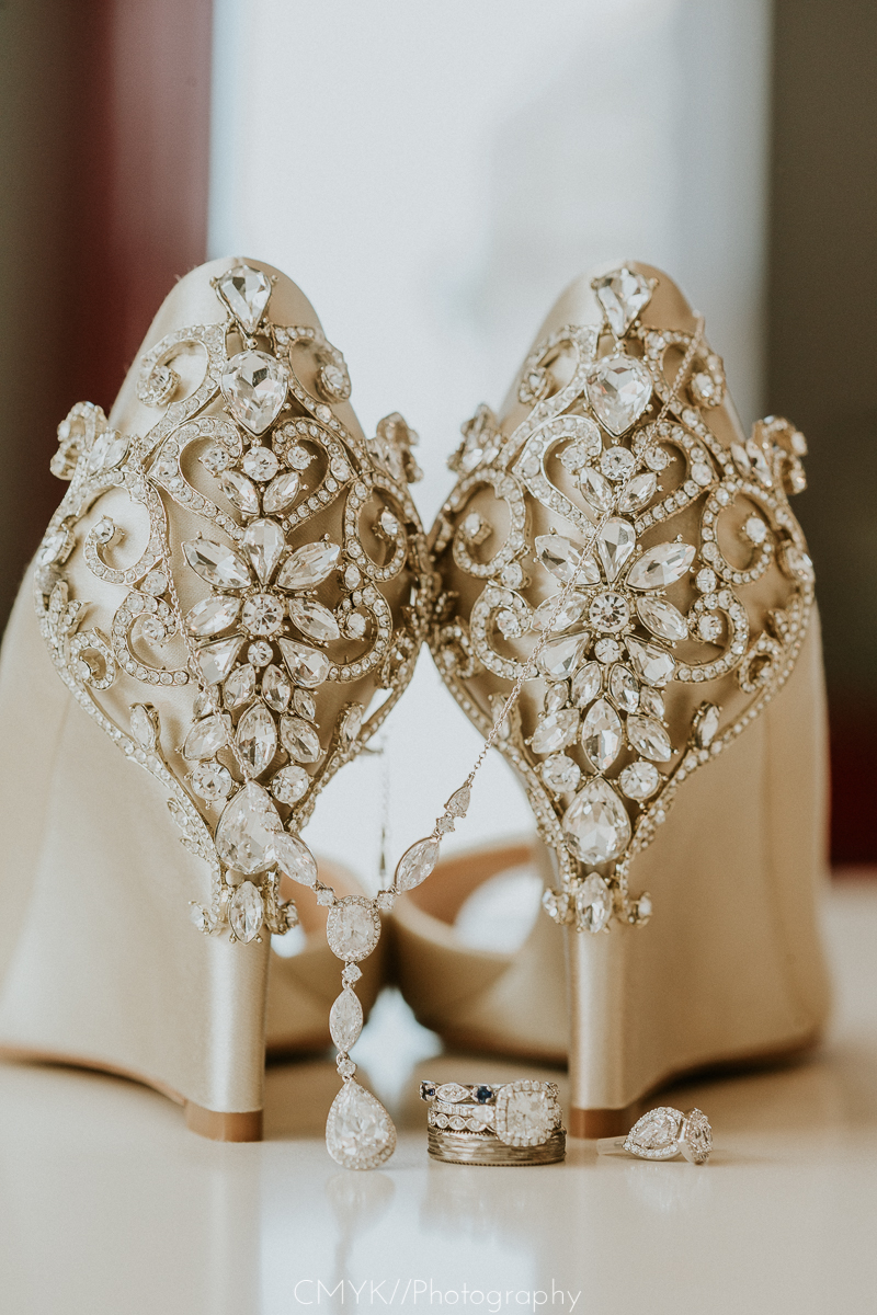 wedding_shoes_rings.jpg