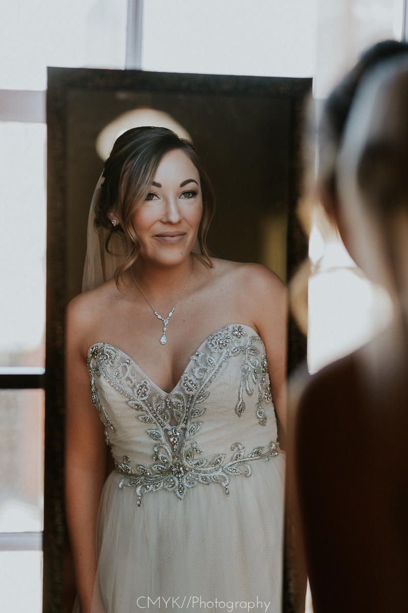 Sacramento_bride_in_mirror.jpg