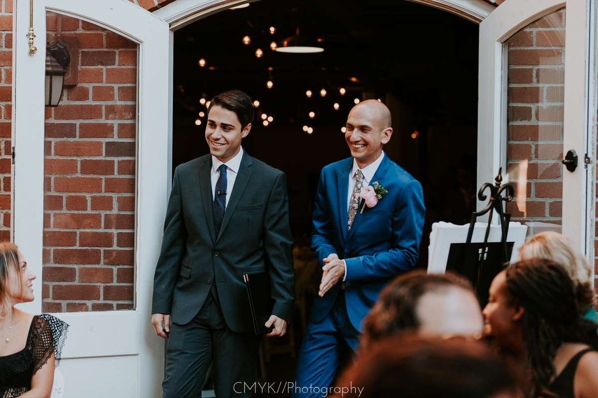 Sacramento_groom_and_officiant.jpg