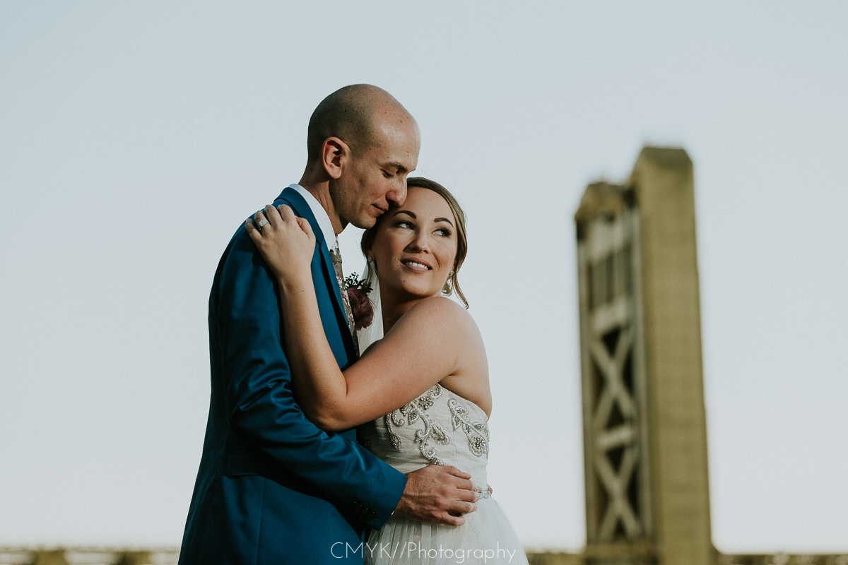 Tower_Bridge_wedding_photo.jpg
