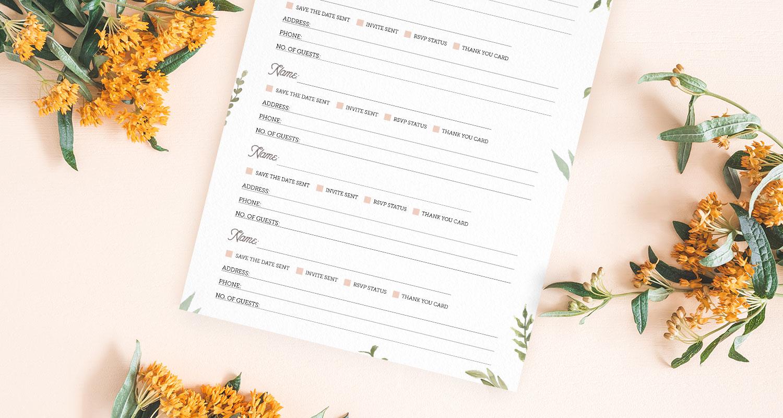 wedding-guest-list.jpg
