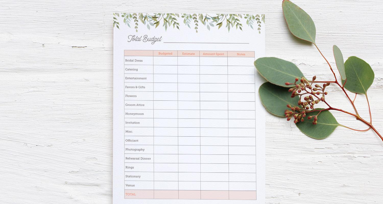 wedding_budget.jpg