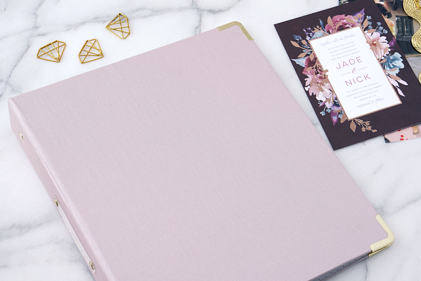 wedding-planner-step01-binder.jpg