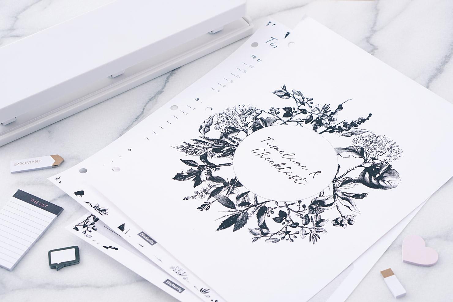 wedding-planner-step03-hole-punch.jpg
