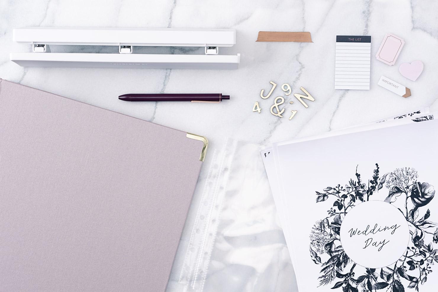 wedding-planner-materials.jpg
