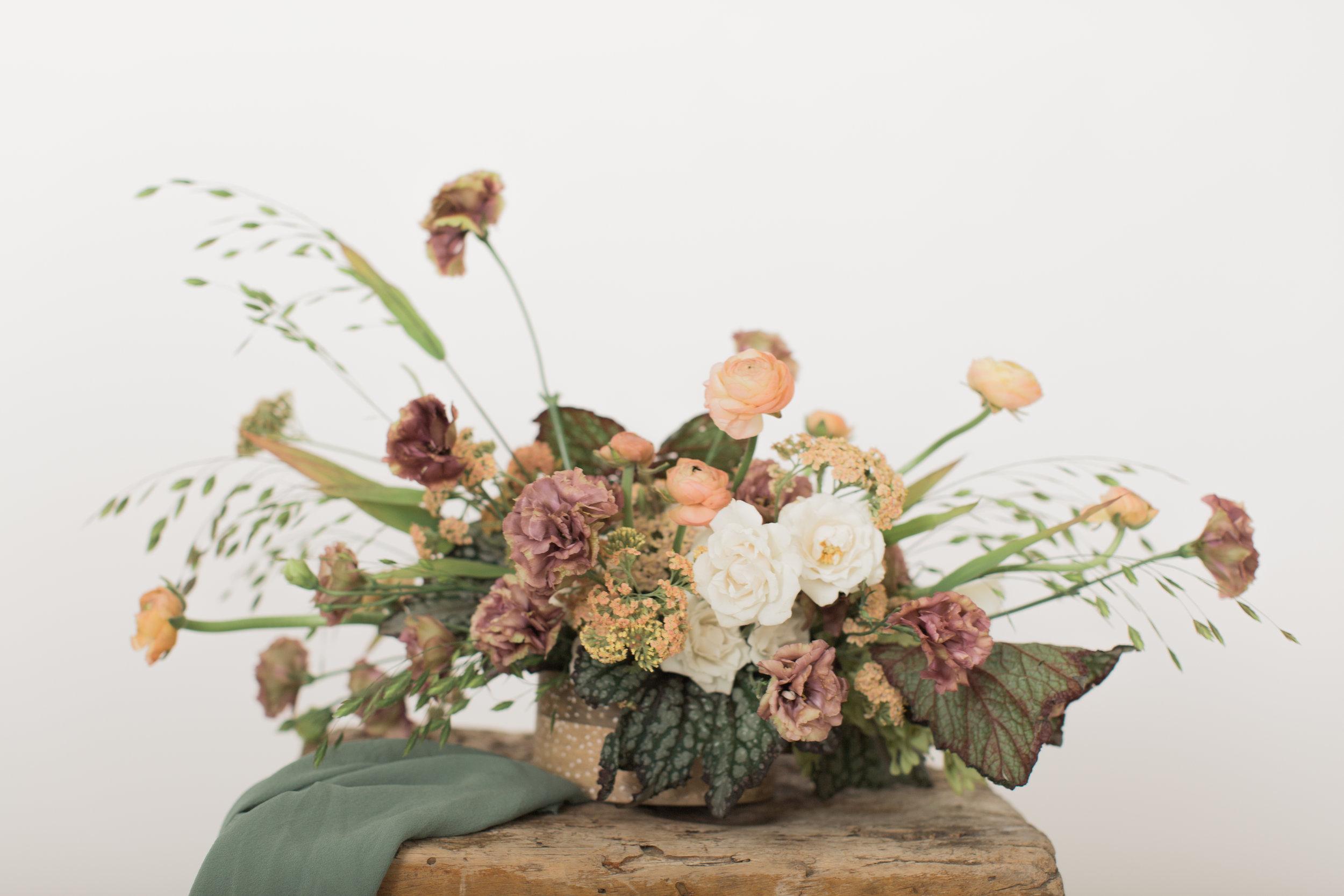 sustainable_wedding_florals.jpg