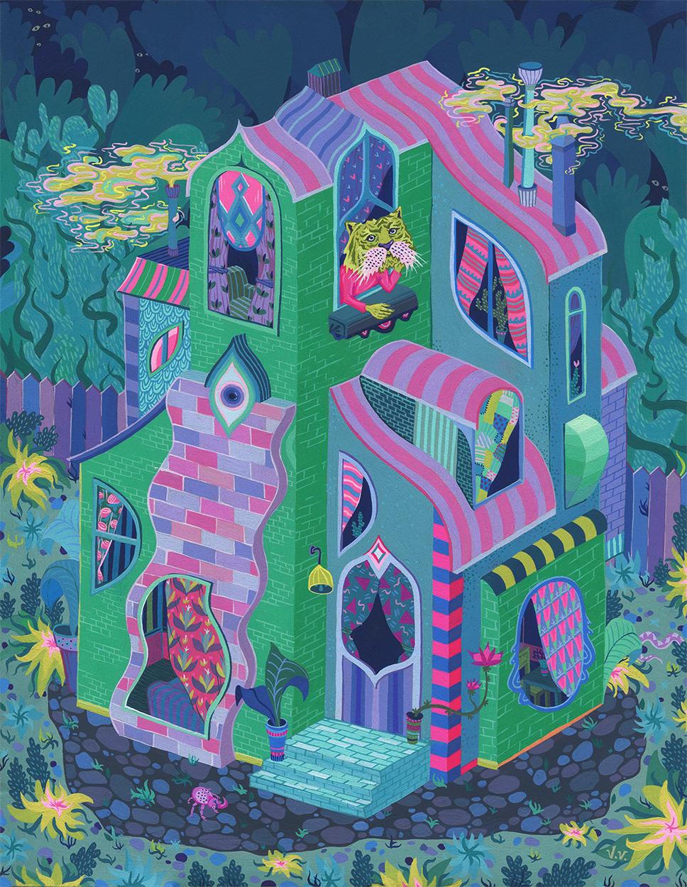 Ambroses House-web.jpg