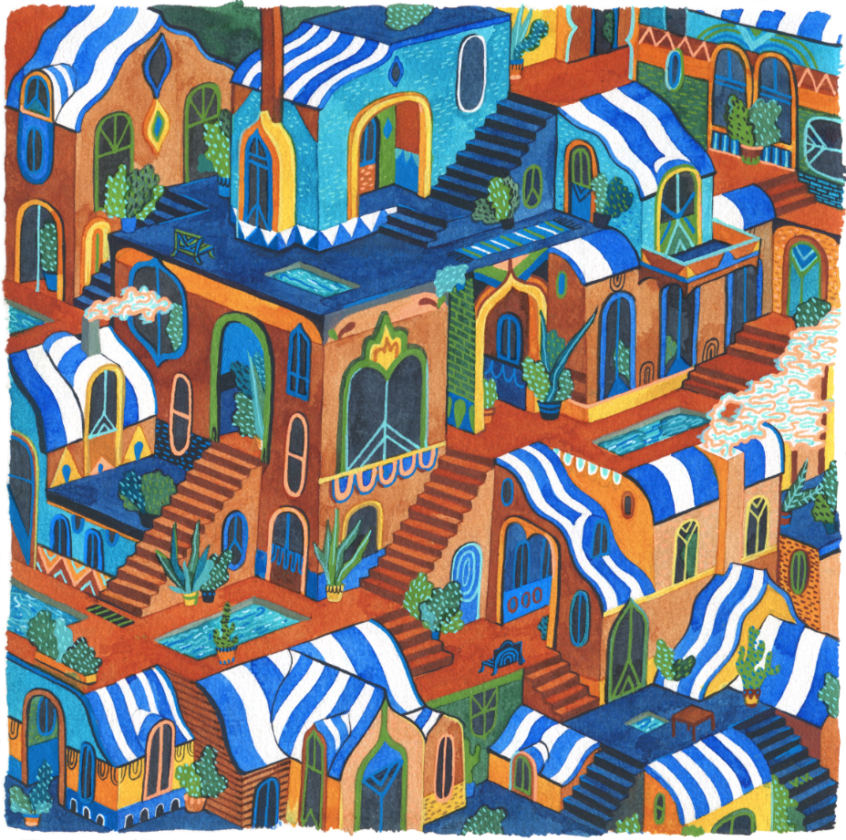 blue striped roofs.png