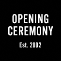 opening ceremony logo_front2.jpg
