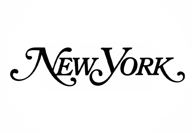 new-york-magazine-logo.png