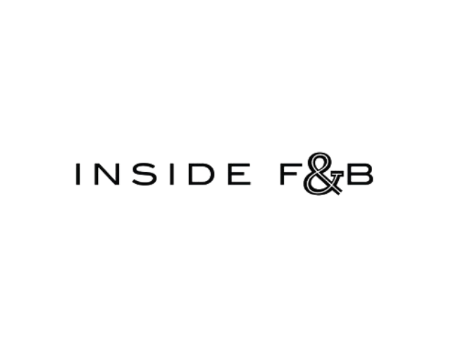 Inside_F_B_logo.png