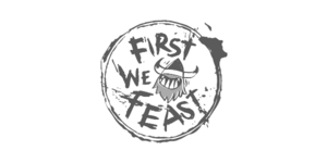 art-logo_first_we_feast.png