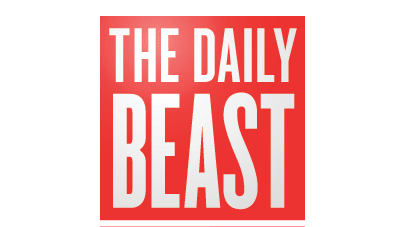 daily-beast-logo-cheat_yazfqg.png
