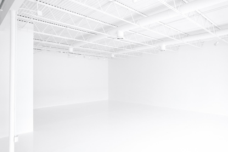 houston-natural-light-studio.jpg
