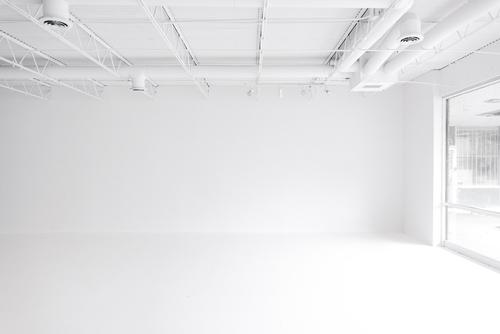 houston-photography-studio.jpg