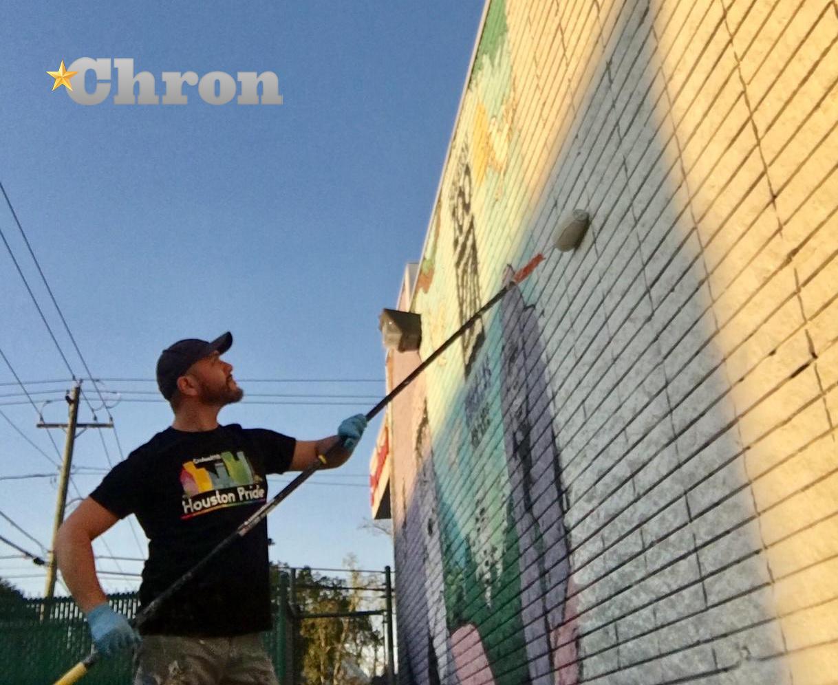CHRON.JPG