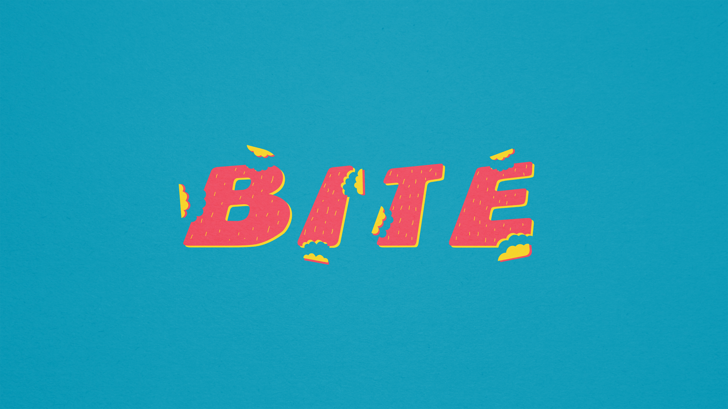 bite.png