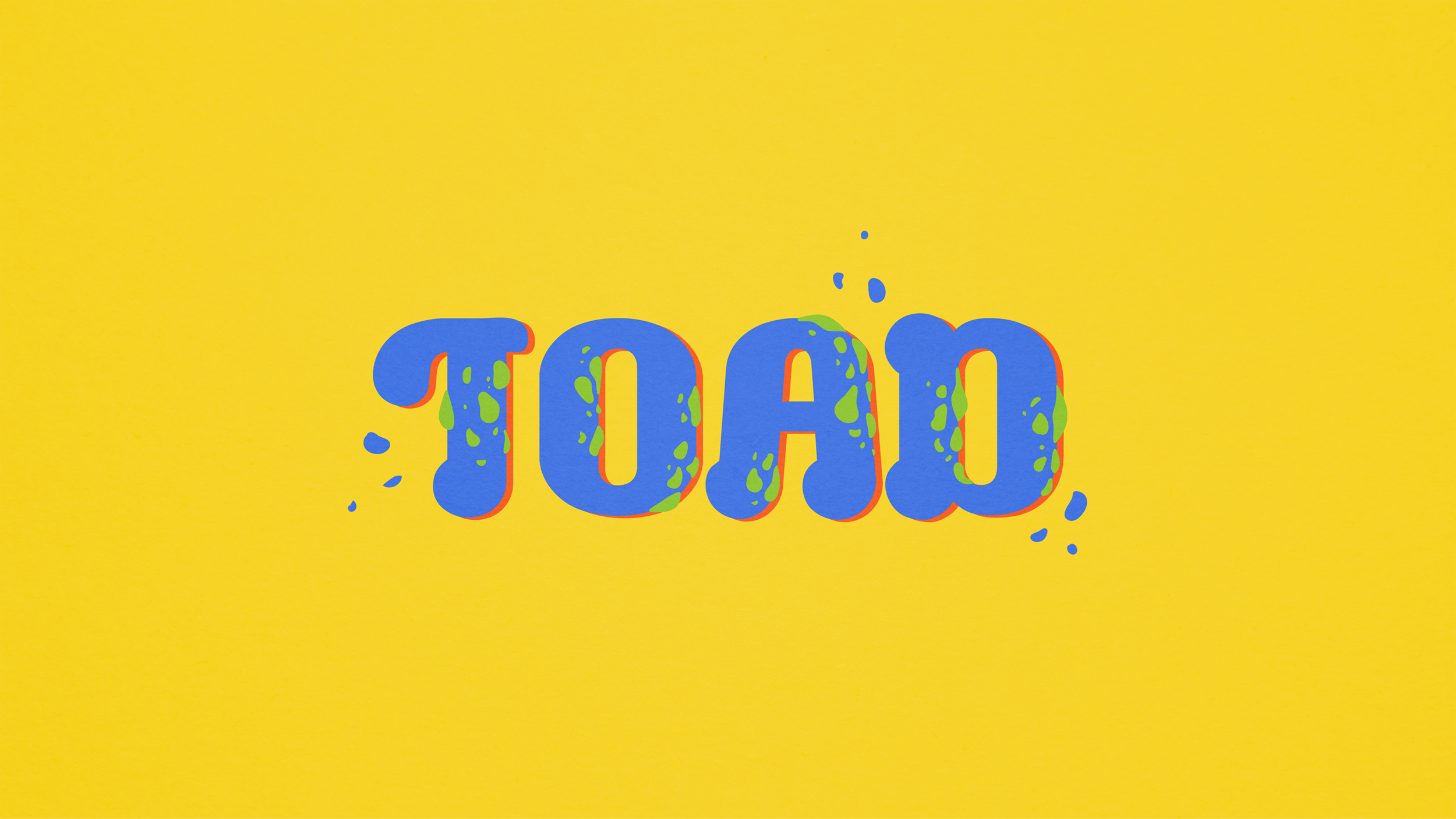 toad.png