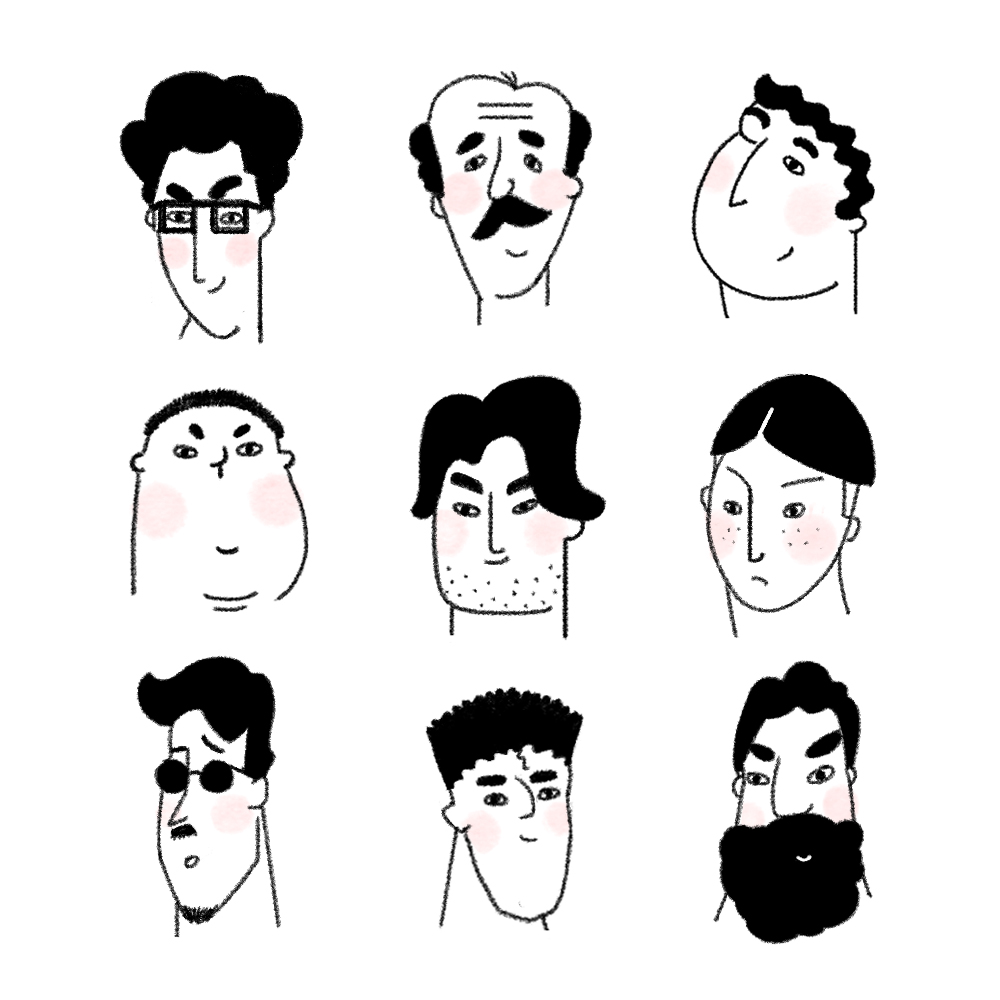 Character_ManFace.jpg