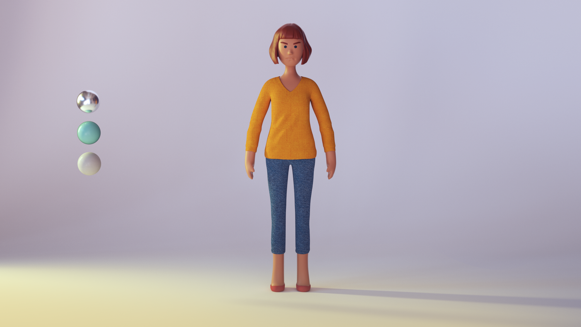 Girl_01-Recovered.png