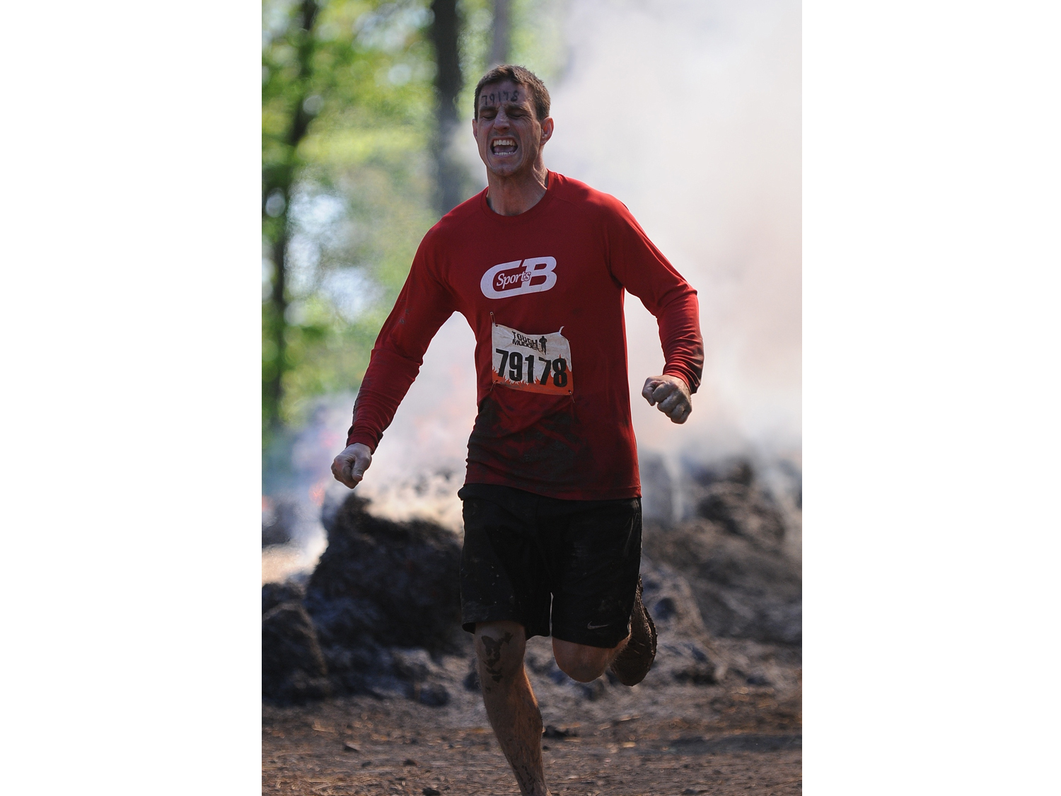 tough_mudder_4x3.jpg