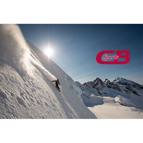 Adventures in Alaska Part 6 featuring brand ambassador @lindseyjacobellis photography by @courtleve #alaska #adventuresinalaska #cb #cbpride #cbsports #cbsportsapparel #snowboarding #getoutdoors #winteriscoming
