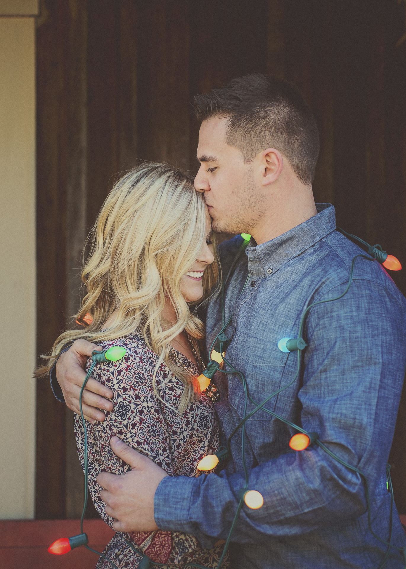 tb13Engagement Pictures.jpg
